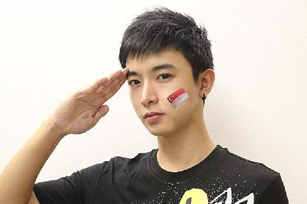 MINDEF slammed by netizens after death of actor Aloysius Pang