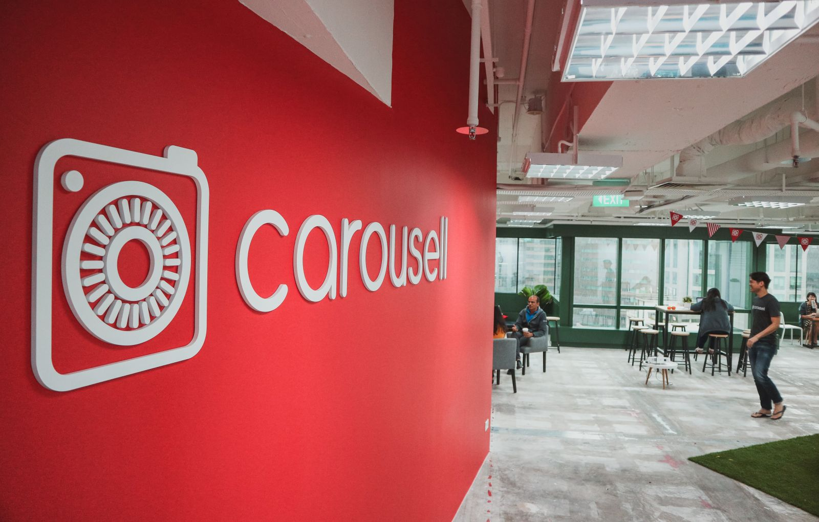 Teen arrested for concert ticket scam on Carousell worth $5,400