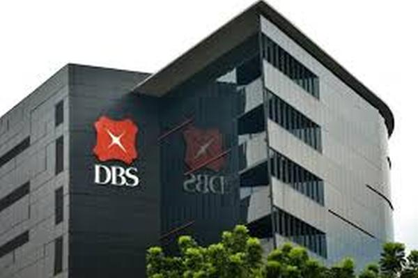 Ex DBS manager guilty of transferring more than US$100K out of customer account
