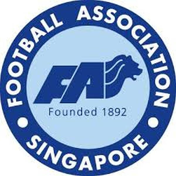 FAS to reintroduce Foreign Talent Scheme