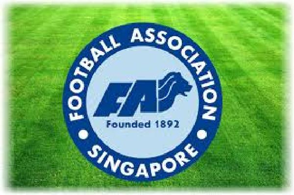 FAS fined US$10k for withdrawing youth team from taking part in AFF Tournament