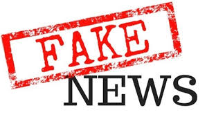 Fake news law passed after only 2 days of debate