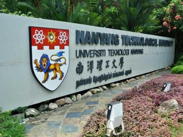 Invite-only career fair at NTU targeted at only top students