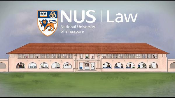 NUS Law graduate doctored grades using MS Paint