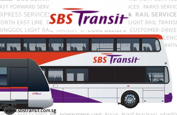 SBS Transit earnings go up, but transport fess still hike up