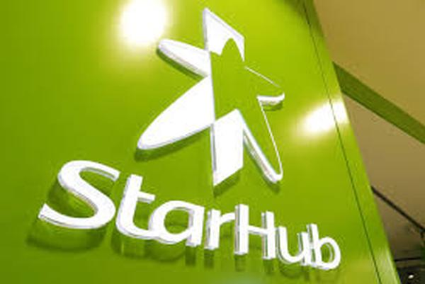 Pay so much for cable TV, yet StarHub losing channels