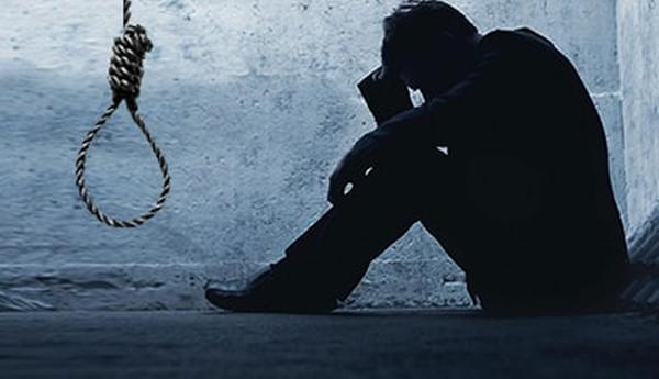 Calls for SG's rigid law where attempted suicide is a crime to be scrapped